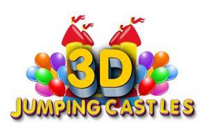 Jumping Castles Rant en Dal